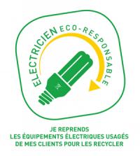 logo_recylum